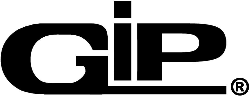 GIP / German Innovative Products