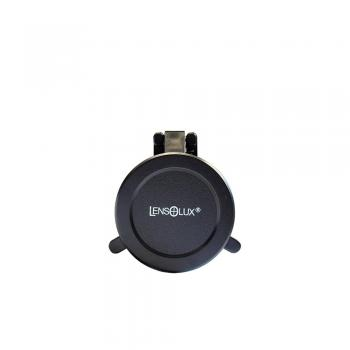 LENSOLUX Flip-Cover 41,9-43,4 mm